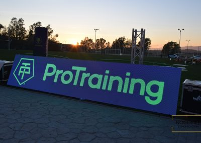 Quality Cup by ProTraining