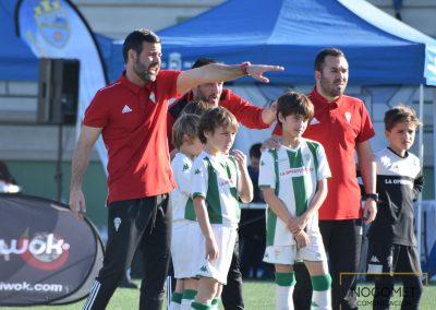 Torneo Javi Mérida Fuengirola