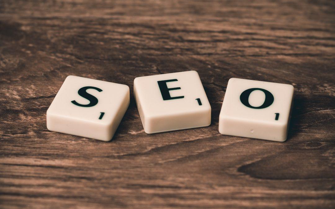 Beneficios que te harán valorar el posicionamiento web