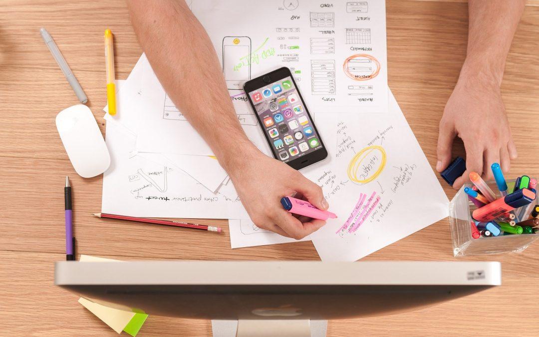 El porqué de tener un diseño web profesional