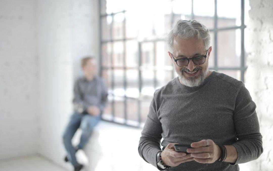 El engagement en redes sociales: ¿qué es y cómo mejorarlo?