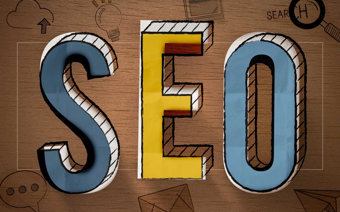 El SEO local y las claves para entenderlo