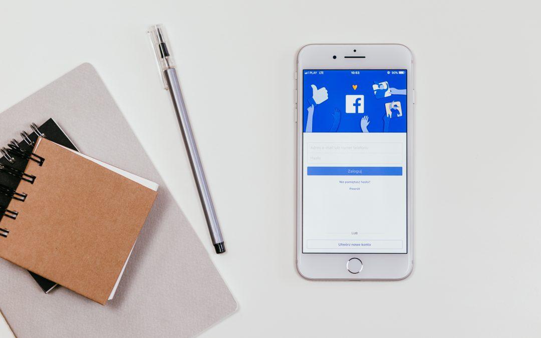 Cinco claves para hacer una buena campaña en redes sociales