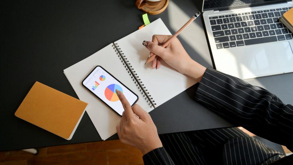 Transformación digital en tu empresa
