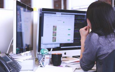 La transformación digital en tu empresa: la importancia de no quedarse atrás