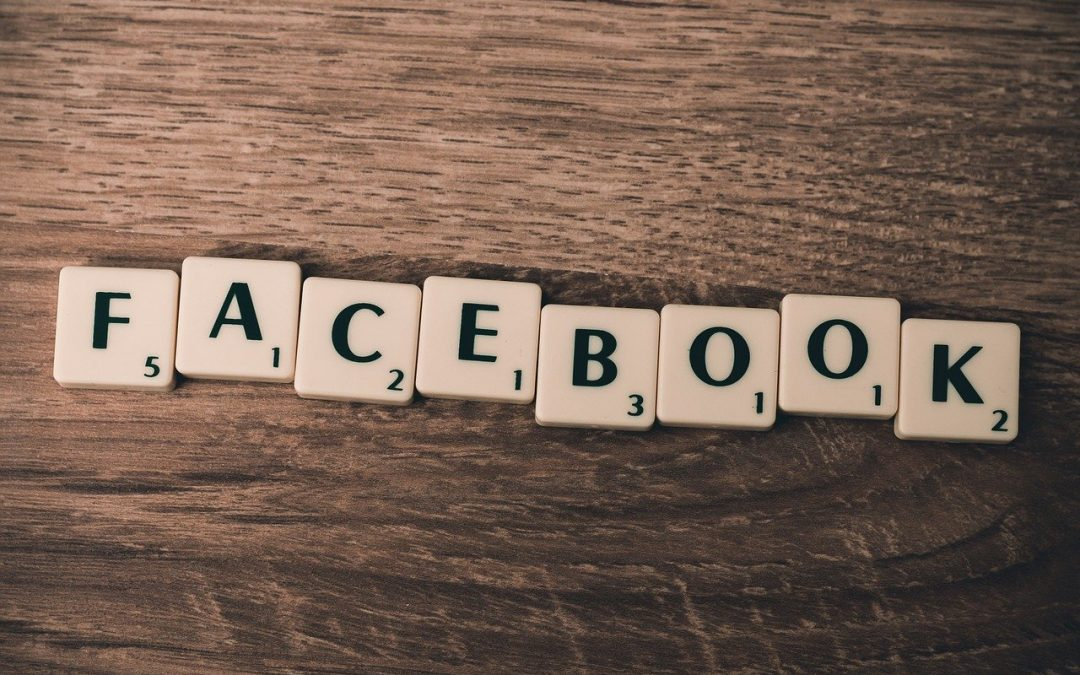 Facebook Ads y las claves para optimizar tu campaña