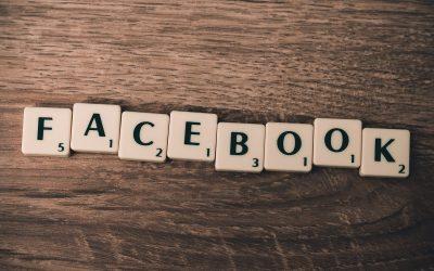 Facebook Ads y las claves para optimizar tu campaña