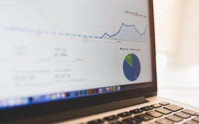 La clave para atraer tráfico a tu web: El titular