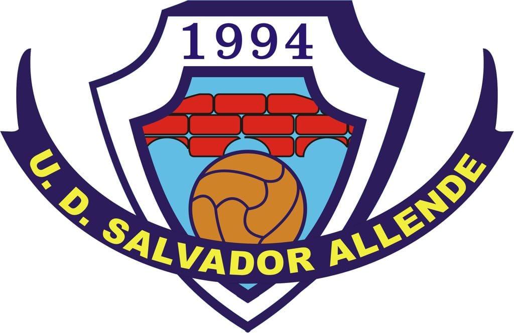 UD Salvador Allende