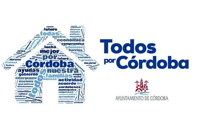 Todos por Córdoba