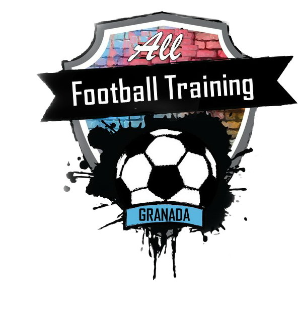All Football Training