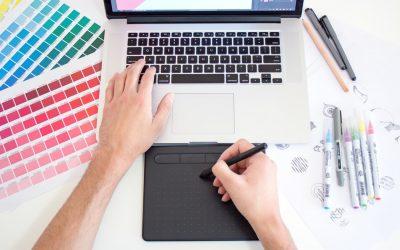 La psicología del color en el marketing (I)