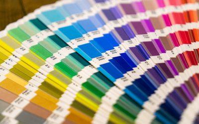 La psicología del color en el marketing (II)
