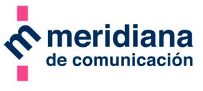Meridiana de Comunicación