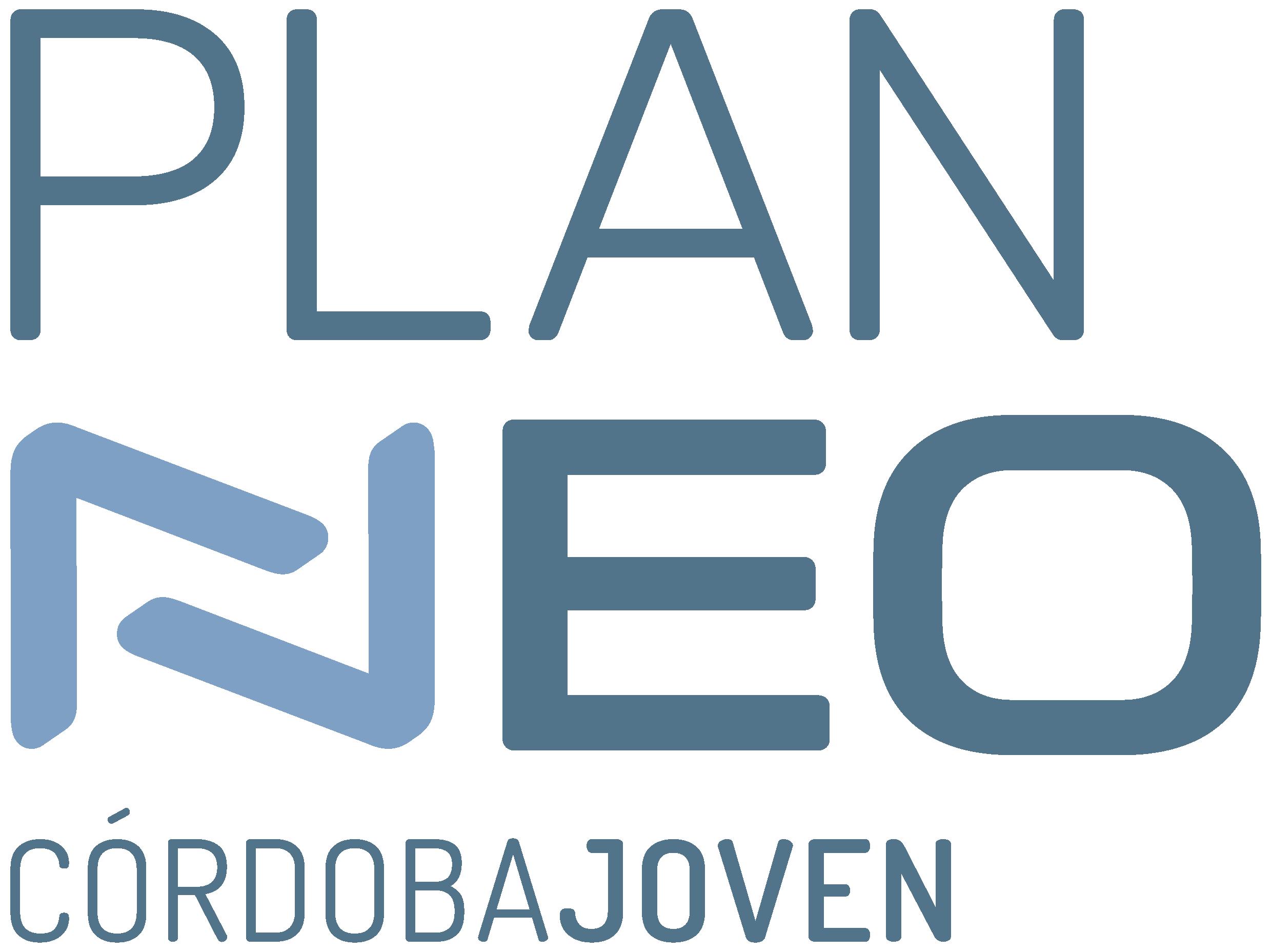 Planneo Córdoba Joven