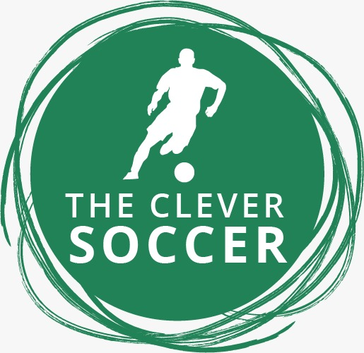 The Clever Soccer