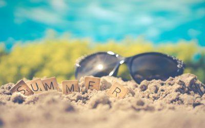 Triunfa con tu estrategia de marketing este verano
