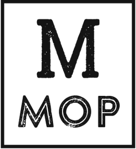 logo APMOP
