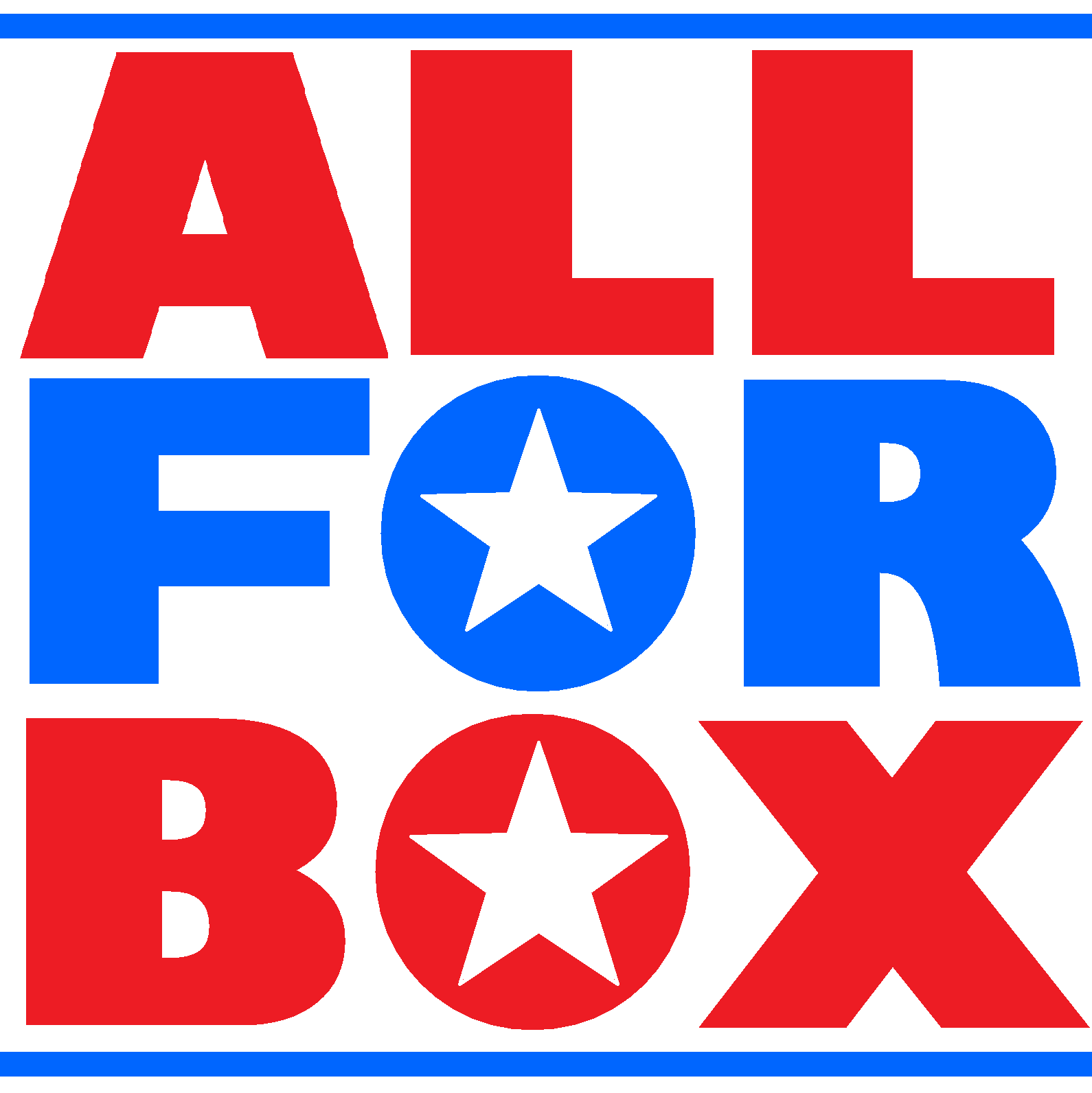 cropped-LOGO-ALLFORBOX-GYM2-3