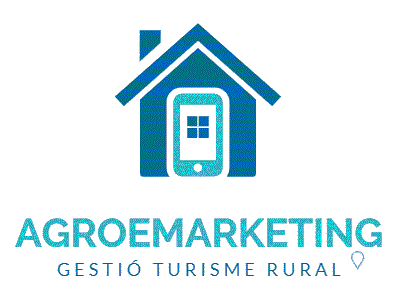 Logo Agroemarketing
