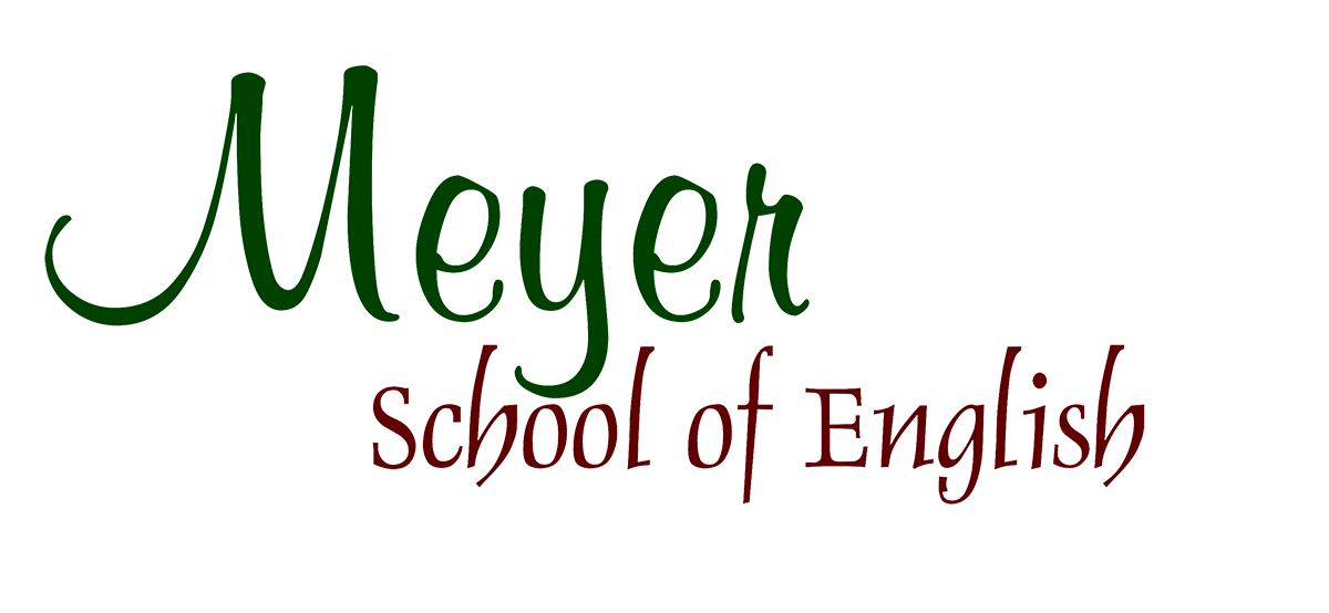 Meyer School
