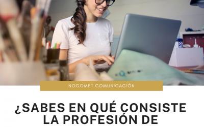 Funneler: te explicamos en qué consiste la profesión